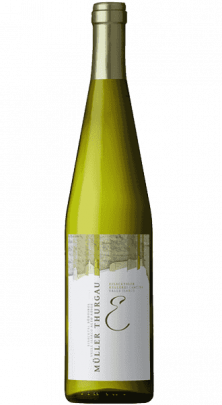 Müller Thurgau Valle Isarco DOC Cantina Valle Isarco 2018