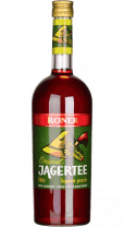Jagertee Roner - Punch tè del cacciatore