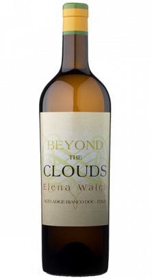Beyond The Clouds DOP Elena Walch Doppel-Magnum 2018